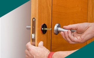 Plano Liberty Locksmith Plano, TX 972-512-6311